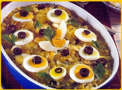 http://cuisineportugaise.c.u.pic.centerblog.net/p89y5ldp.jpg
